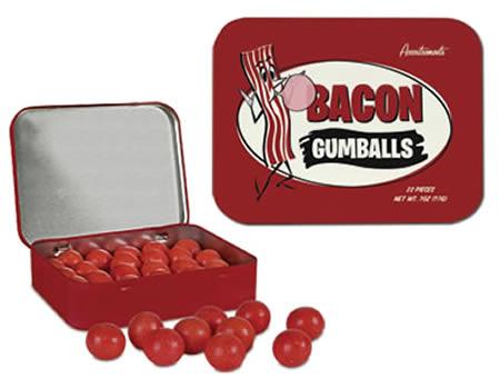 a440_balls