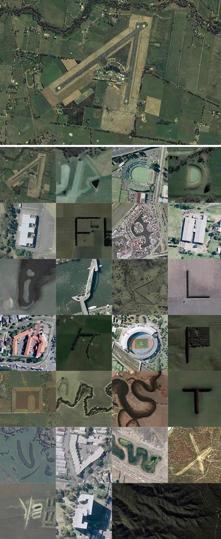 a96686_a450_googlemap