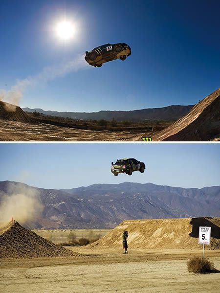 a96717_a468_subaru-stunt