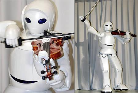 a96724_a473_violin-robot
