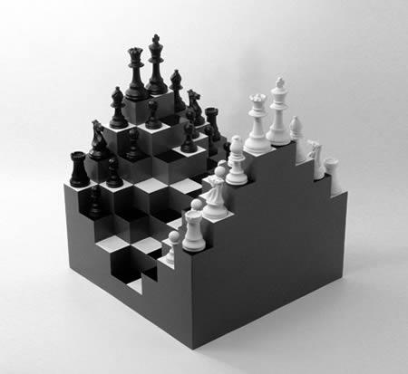 a96727_a475_3d-chess