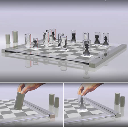 a96727_a475_alice-chess