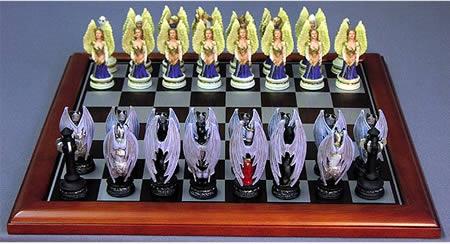 a96727_a475_Angel_Demon_Chess