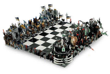 a96727_a475_lego-chess