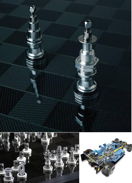 a96727_a475_Renault-F10-Chess-Set