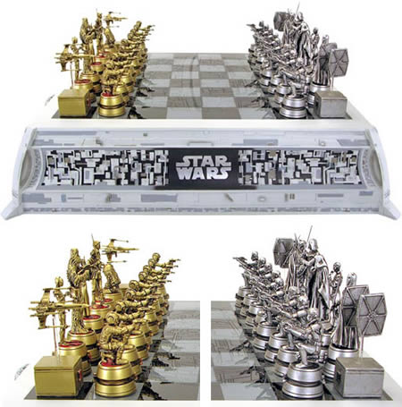 a96727_a475_star_wars_chess_detail