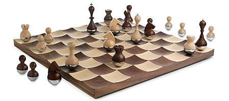 a96727_a475_wiggly-chess