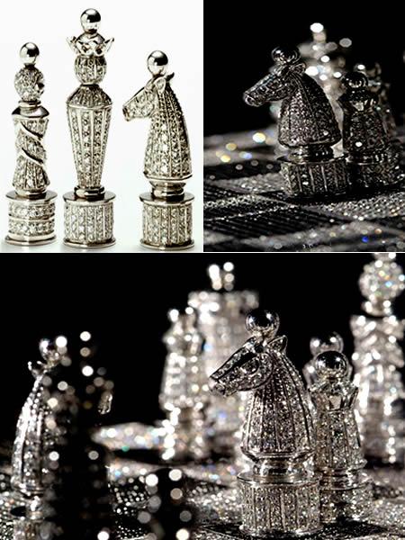a96729_Diamond-Chess-Sets