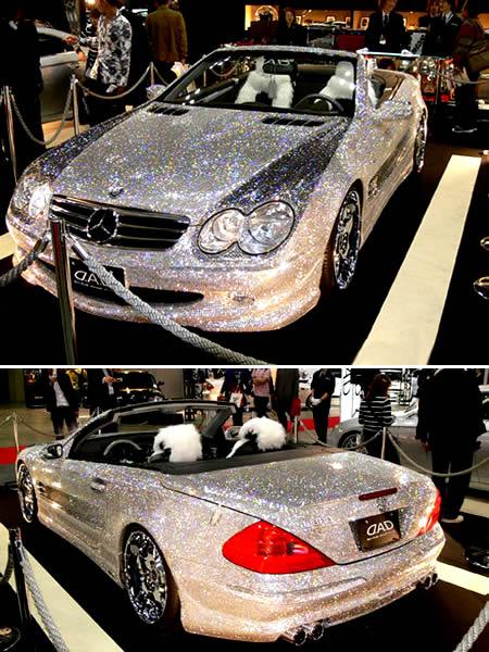 a96729_Diamond-Mercedes