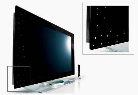 a96729_Diamond-TV