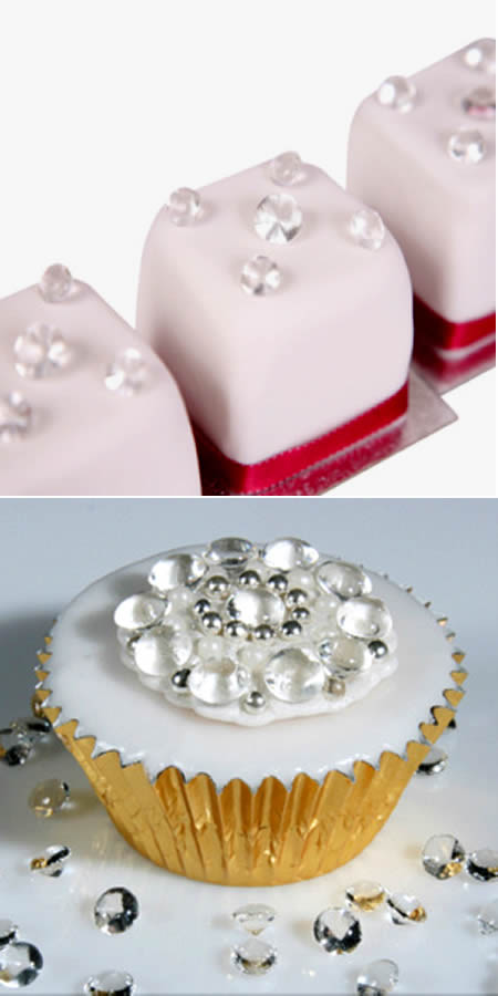 a96729_Edible-Sugar-Diamonds