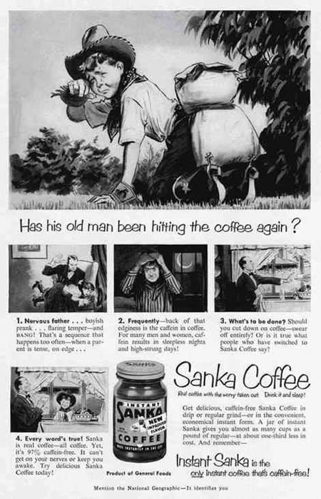 a96739_coffee