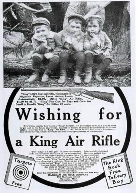 a96739_rifle