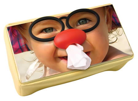 Interesting tissue dispensers mlmcored - Nose tissue dispenser ...
