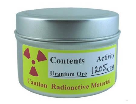 a96754_uranium
