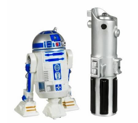 a96760_droid