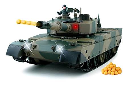 a96760_tank