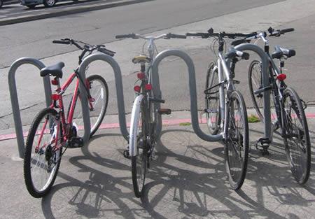 a96764_a484_bike-park