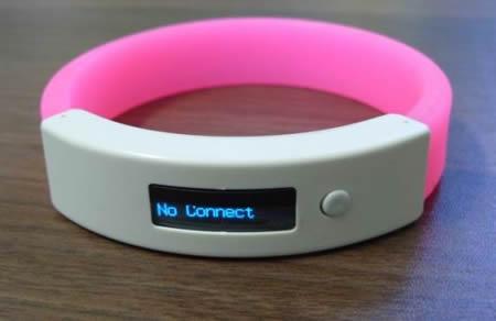 a96767_a486_bluetooth-bracelet