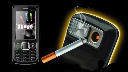 a96767_a486_lighter-phone